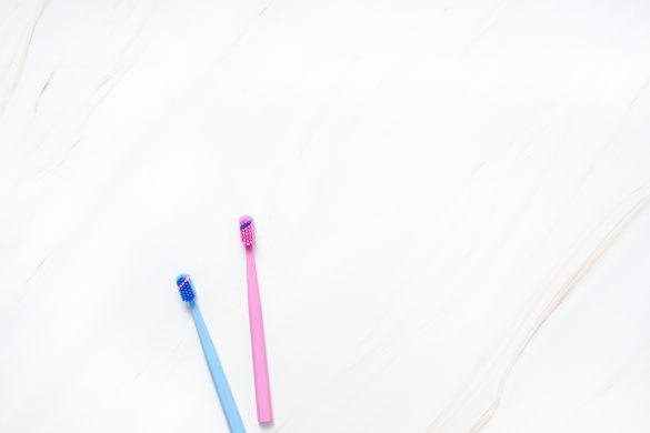 歯科(口腔外科)